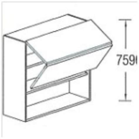 Losse Bovenkasten Keuken by Maatwerk Keuken Bovenkasten Voordelig Bij Keuken1design Nl