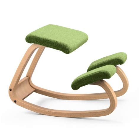 balans kneeling chair balans kneeling chair by opscik for total comfort of