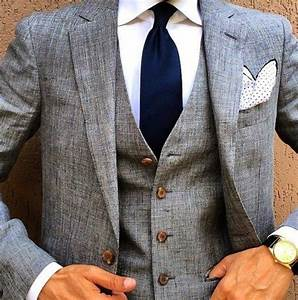 299 best images about Groom Attire Trends 2016 / 2017 on ...