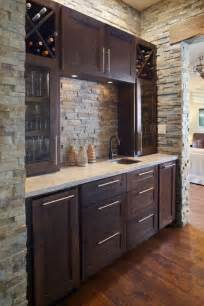 kitchen bar furniture contemporary bar with hardwood floors style selections 7 1 2 in center to center brushed satin