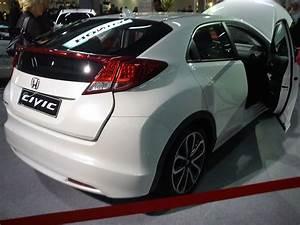 Fiche Technique Honda Civic : fiche technique honda civic auto titre ~ Medecine-chirurgie-esthetiques.com Avis de Voitures