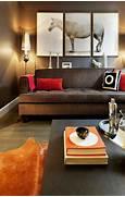 Apartment Bedroom Ideas For Guys by 30 Living Room Ideas For Guys Decor Advisor