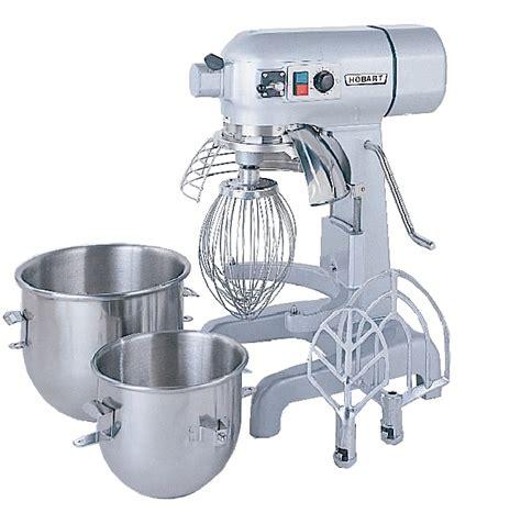 malaxeur cuisine batteur mélangeur 20 litres a200n matériel de cuisine