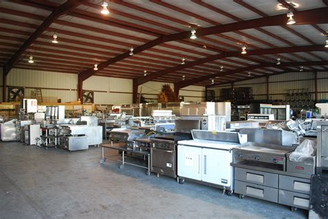 equipement cuisine we want your used restaurant equipment entire restaurants