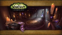 Hall of the Guardian - Wowpedia - Your wiki guide to the ...