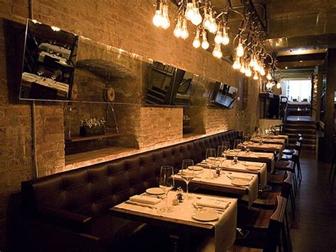 quality meats nyc restaurant review travelsort
