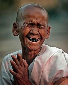 Beautiful...Toothless...Smile!!   Beautiful smile, Smiling ...