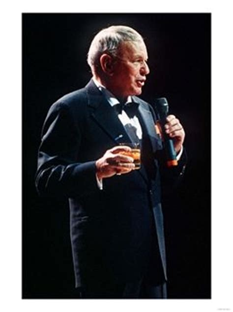 frank sinatra quote  drinking monthly wine clubs