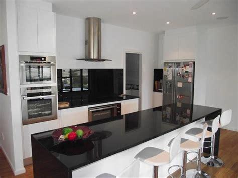 what is the best flooring for kitchens modern galley kitchen design using floorboards kitchen 9857