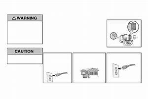 Liftmaster 8360 Chain Drive Garage Door Opener Owner U0026 39 S