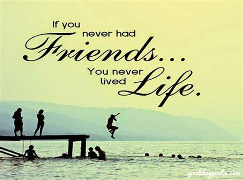 famous quotes  friendship goals  bffs