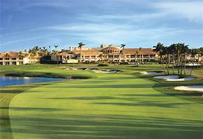Trump Doral property to host G7