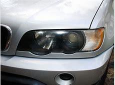 Fogged Headlight Cover Fix! Xoutpostcom