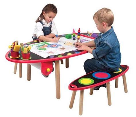 childrens desk canada furniture activity table design for animals