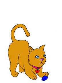 animated cat animated cat gifs clipart best