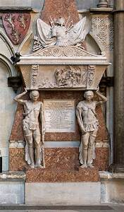 adam s then and now monuments in westminster