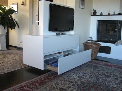 Raumtrenner Mit Tv by Hifi M 246 Bel Wei 223 Individuelle Fertigung Home