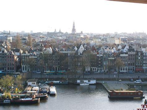 dans le port d amsterdam tab dans le port d amsterdam y a des marins qui chantent liliz in dam