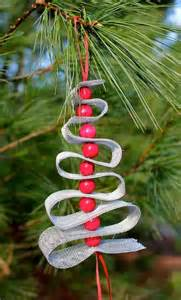 diy christmas tree decoration ideas 2014
