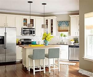 Budget Friendly Kitchen Ideas