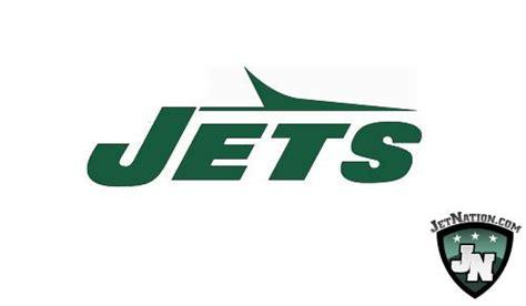 Jets logo for 2019? - Fan Photos - JetNation.com