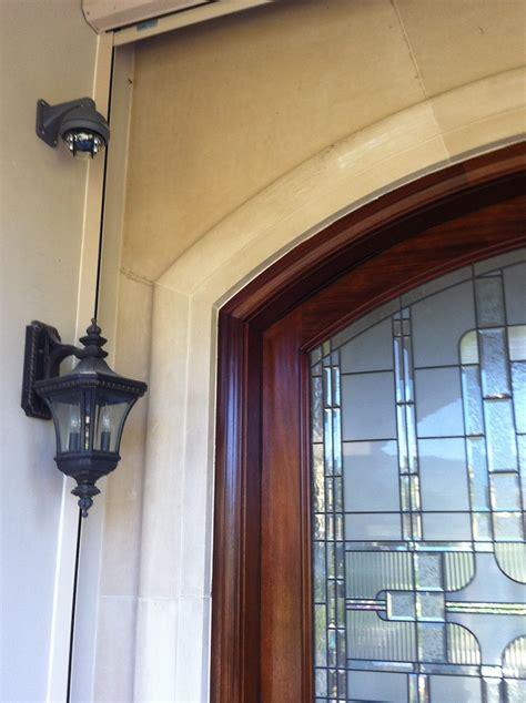 Mw Home Wiring. Discount Garage Door. Garage Bike Hangers. Patio Door Handles. Cabinet Door Locks. Rubber For Bottom Of Garage Door. Garage Door Opener Spare Parts. Office Door Signs Templates. Doors For Small Spaces