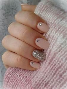 Ongles Pinterest : les 25 meilleures id es de la cat gorie ongles en gel sur pinterest couleurs ongles en gel ~ Melissatoandfro.com Idées de Décoration