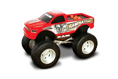 monster truck toys videos wheels monster truck toys girls wallpaper