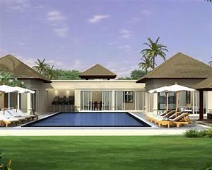 Unique The Best Modern House Design Best Design For You 6980