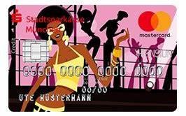 Mastercard X Tension : mastercard x tension kreditkarte stadtsparkasse m nchen ~ Eleganceandgraceweddings.com Haus und Dekorationen