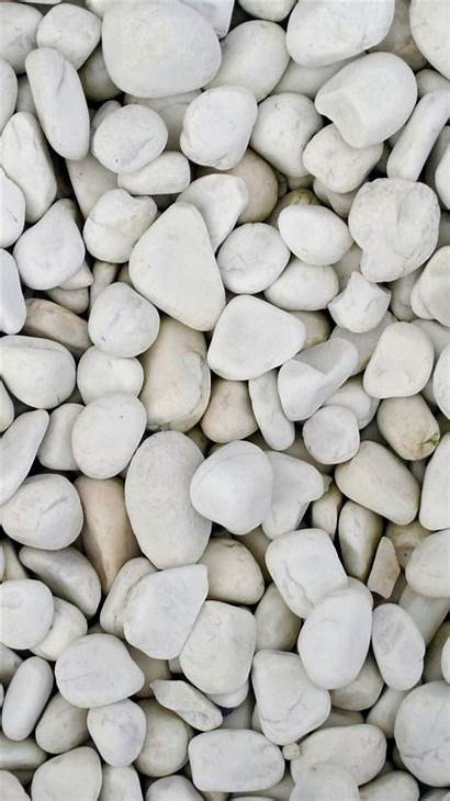 Iphone Wallpapers Rocks Soft Background Rock Pebble