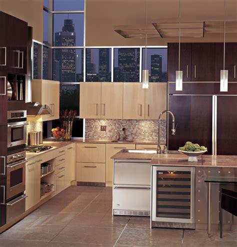 ge monogram double drawer refrigerator module zidspss ge appliances