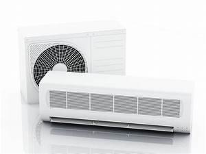 Does A 115 Volt Air Conditioner Unit Run On A 110 Outlet