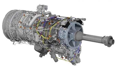 Rolls-royce To Power Us Navy Fleet Of New Hovercraft