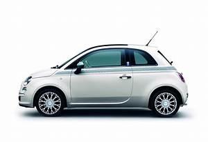 Fiat 500 Vente : galerie photo fiat 500 liberty art fabrics elle est en vente ~ Gottalentnigeria.com Avis de Voitures
