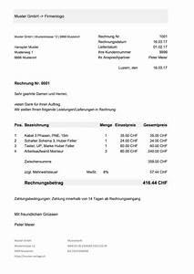 Tk Rechnung Einreichen Post : aufwandsentsch digung rechnung vorlage vorlagen kostenlos ~ Themetempest.com Abrechnung