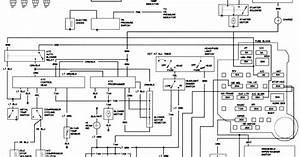 Free Auto Wiring Diagram  1977