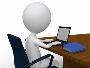 Déménagement Certificat Immatriculation : changement certificat d immatriculation ~ Gottalentnigeria.com Avis de Voitures