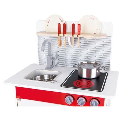 hape kitchen accessories hape gourmet kitchen with accessories 1571