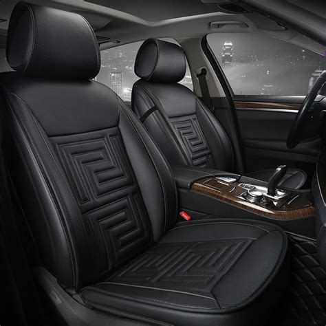 Upholstery Car Seats Cost by Car Seat Cover Seats Covers Leather For Nissan Rogue