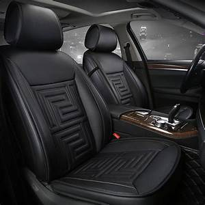 car seat cover seats covers leather for nissan rogue
