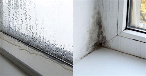 Was Tun Bei Nassen Fenstern Im Winter by Ursachen F 252 R Nasse Fenster Und Schimmel Im Winter