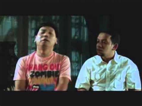 Hantu Puncak Datang Bulan Full Movie Film Indonesia