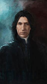 Severus Snape – Harry Potter Lexicon