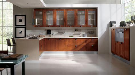 kitchen design india india s best modular kitchen company 1231