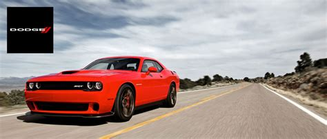 Dodge Hellcat Price by Just Announced 2015 Dodge Challenger Hellcat Price