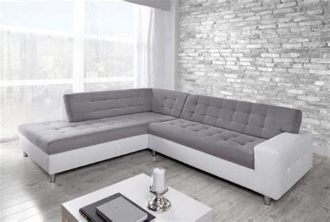 dimension canapé d angle les dimensions idéales pour votre canapé d 39 angle