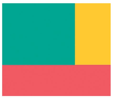 Color Schemes by Understanding Color Communicating With Color Digital