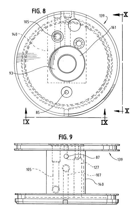 Patent US7089938 - Pneumatic oxygen conserving device