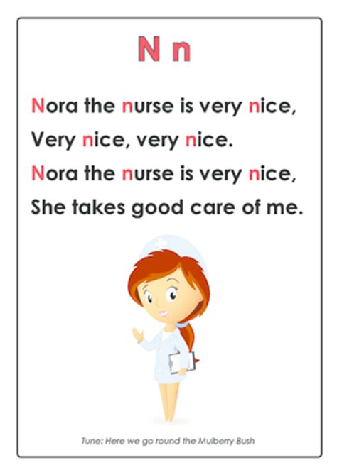 letter t songs for preschool abc songs archives page 2 of 2 kidspressmagazine 320